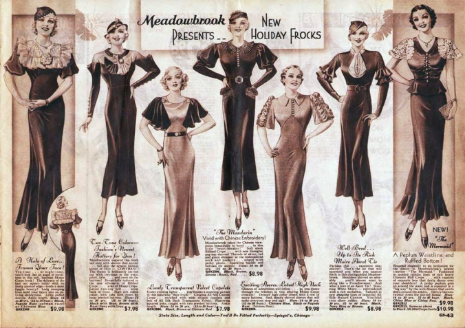 1933-women-dresses-ad-02